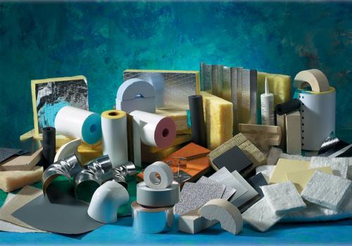 Волокнистые зернистые порошкообразные теплоизоляционные материалы относятся к. Классификация теплоизоляционных материалов.