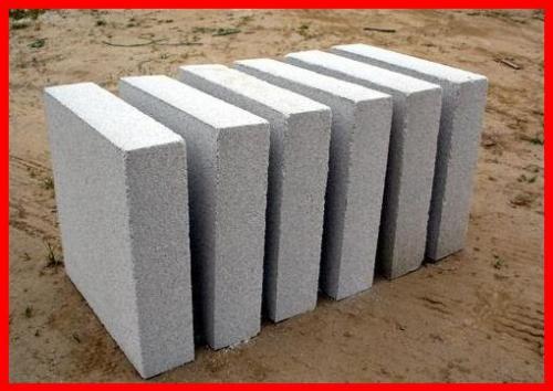 Плиты теплоизоляционные перлитоцементные. Решение – плиты теплоизоляционные перлитоцементные