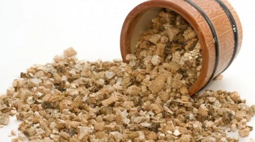 Что такое вермикулит и для чего он нужен. Что такое вермикулит? Места его добычи